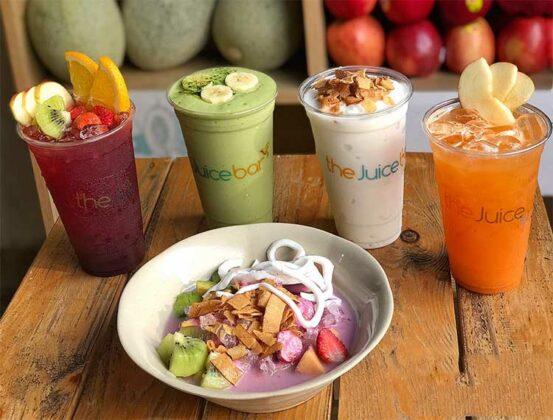the juice bar hoa su 3