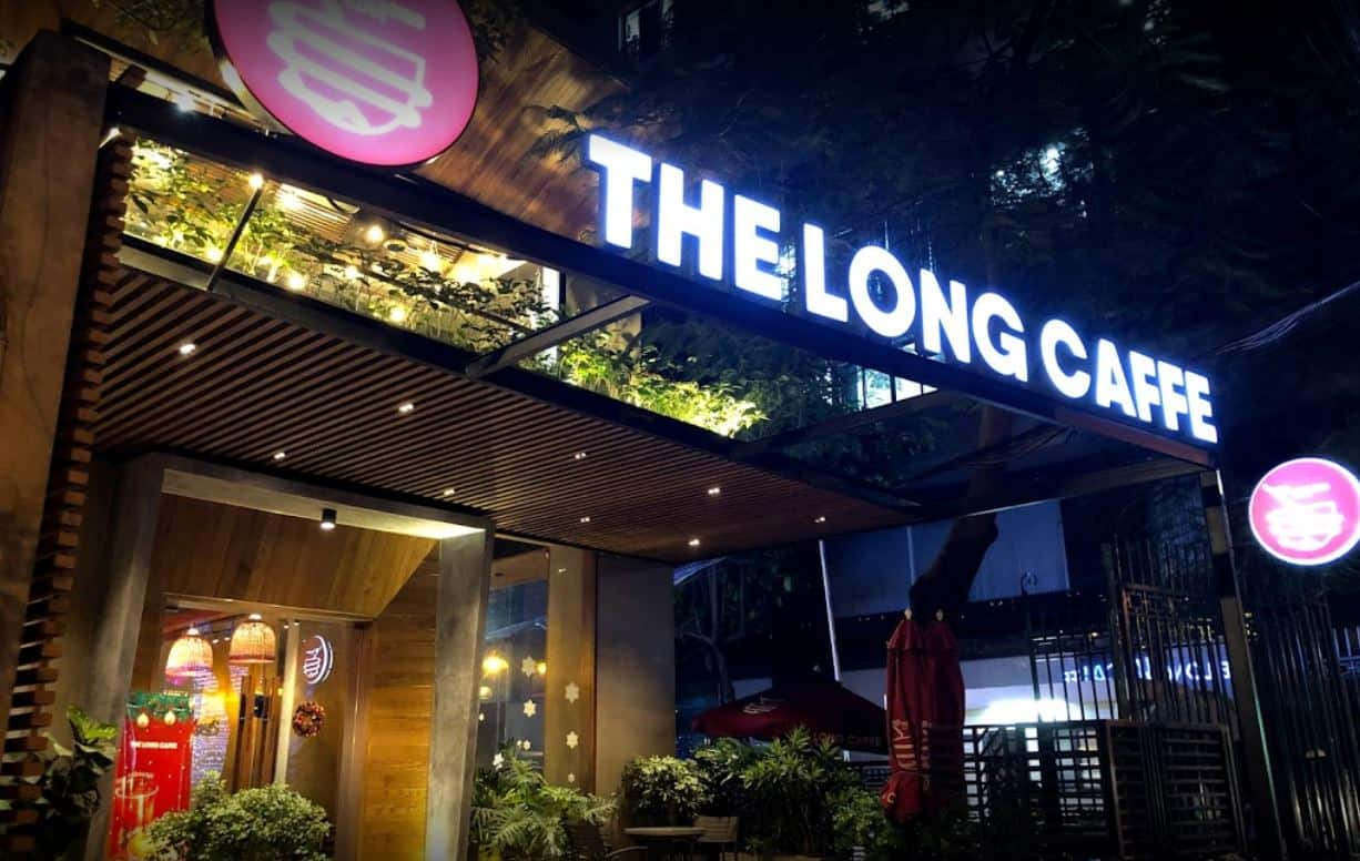 the long caffe 1