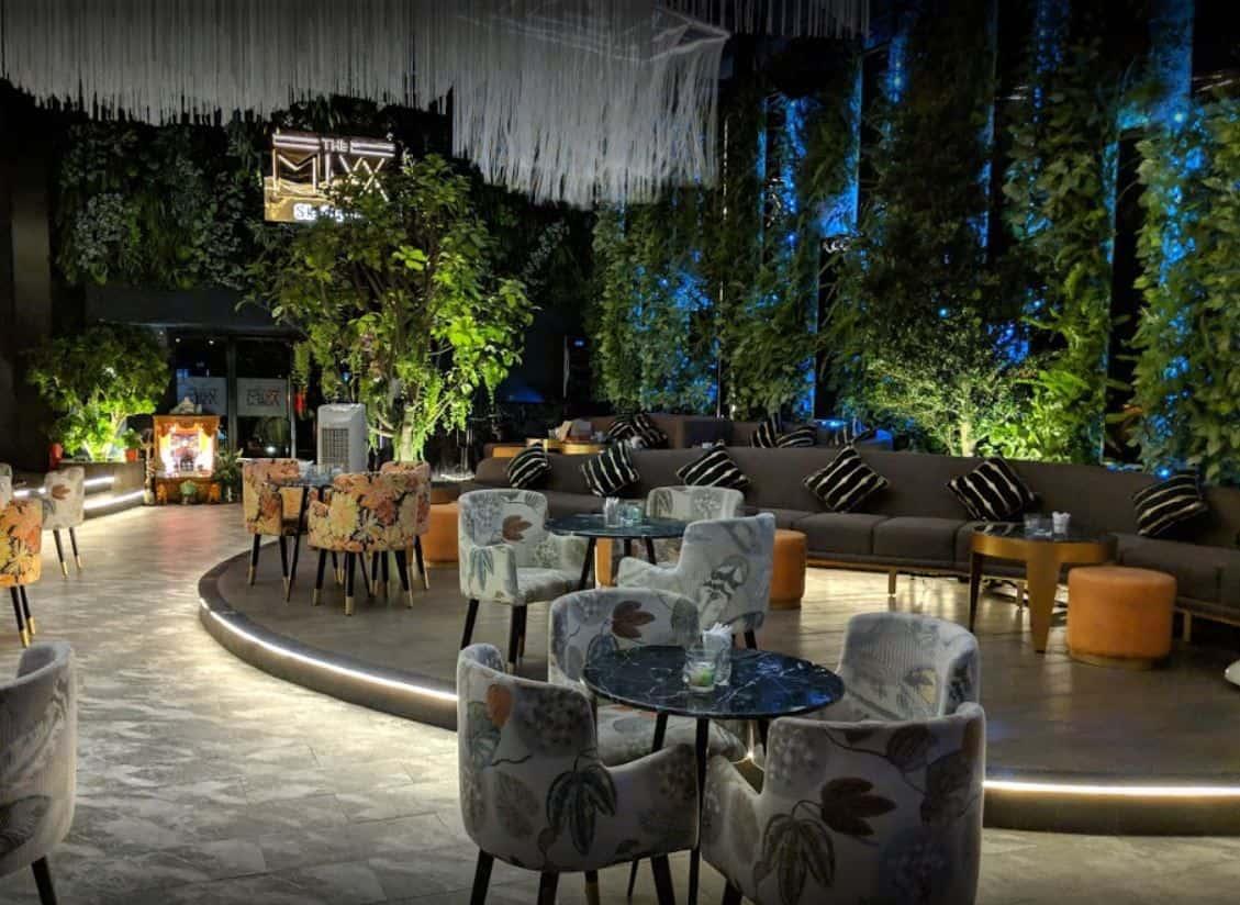 the mix sky lounge 1