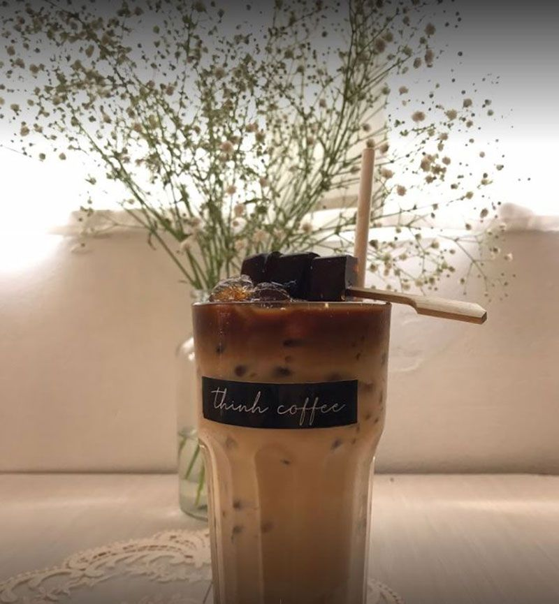 thinh coffee 3