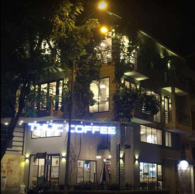 thuc cafe hoa hong 2
