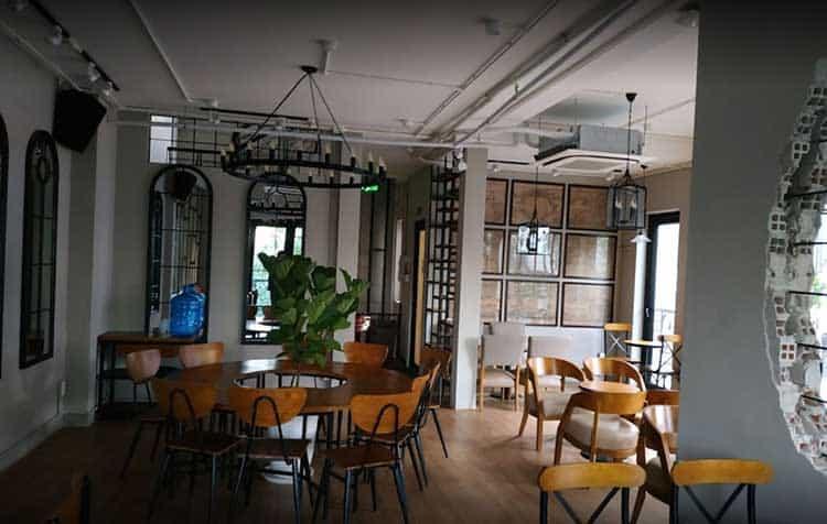 thuc cafe hoa hong 3