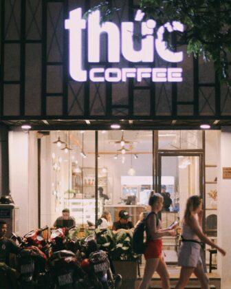 thuc coffee 2