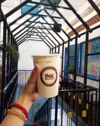 thuc coffee 4