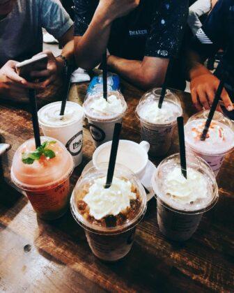 thuc coffee 5