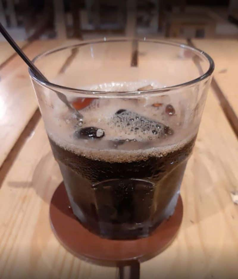 tin coffee hoang dieu phu nhuan 1
