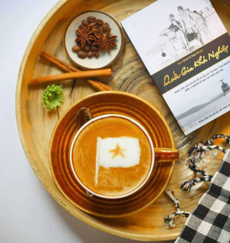 trung nguyen coffee 1