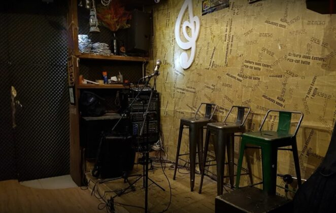 tuong cafe acoustic 3
