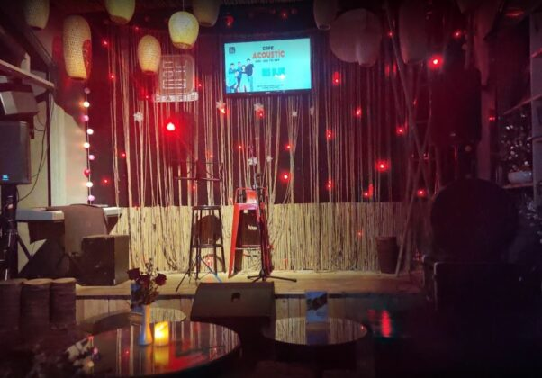 tuong cafe acoustic 5