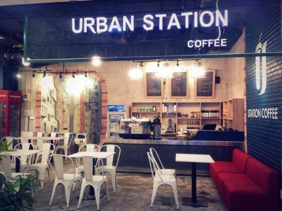 urban station coffee hoa su 4
