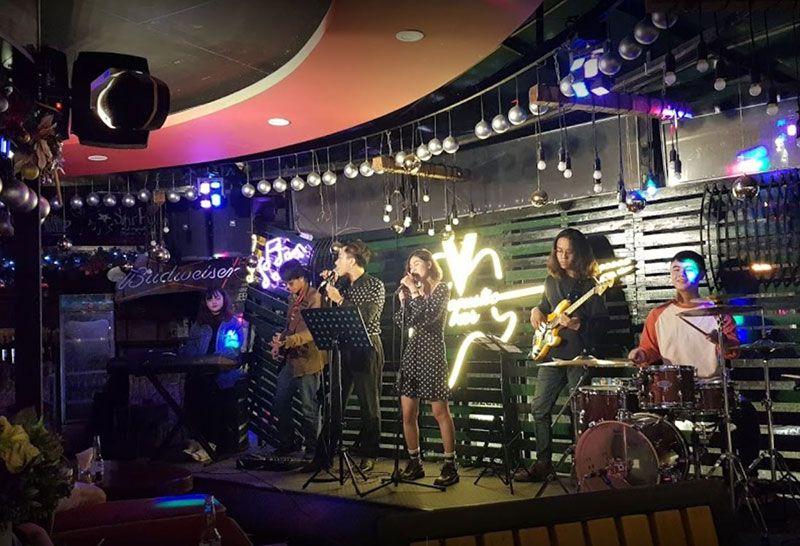 v sky acoustic bar 2