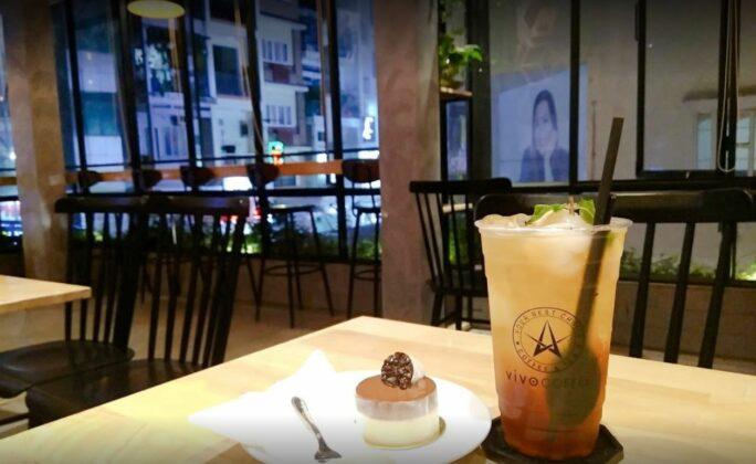 vivo coffee and tea 3
