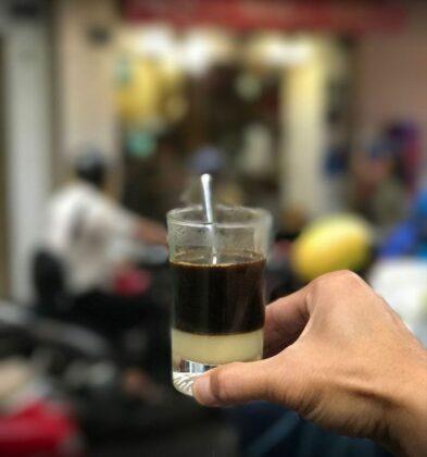 vot cafe 3
