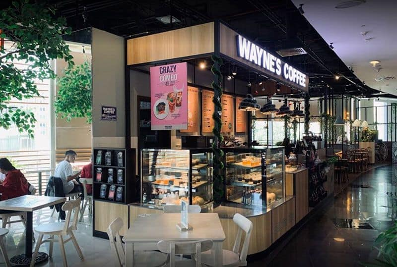 wayne coffee cmt8 1