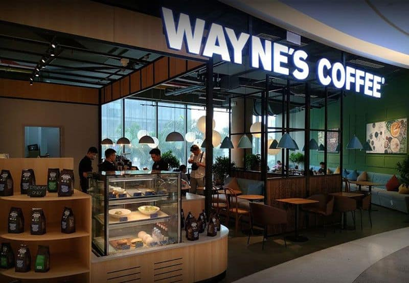 wayne coffee cmt8 3