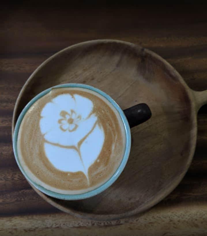 work saigon cafe q1 3