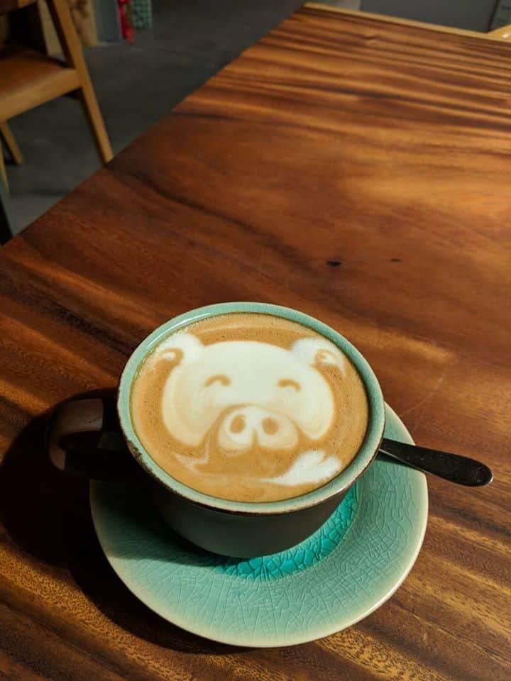 work saigon cafe q1 6