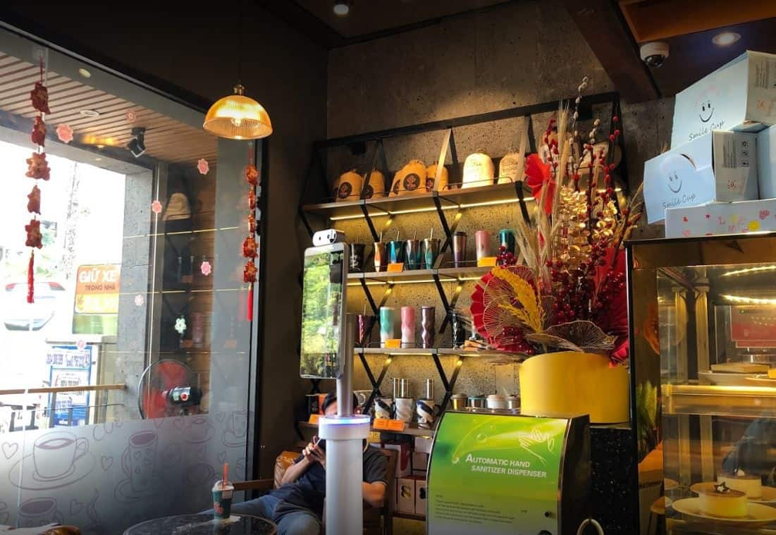 yan coffee and tea quan 3