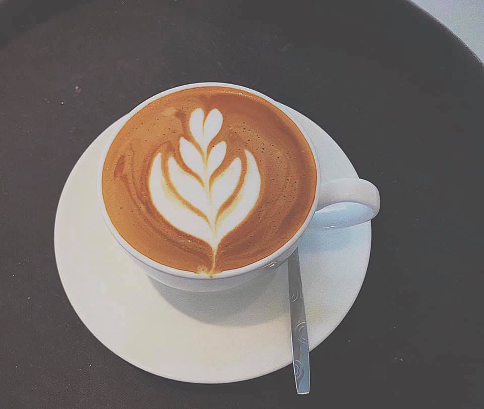 yk coffee nguyen thi minh khai 6